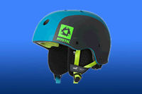 Mystic Helmets For Sale