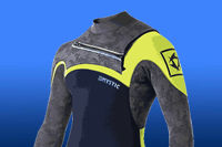 Mens Mystic Wetsuits For Sale