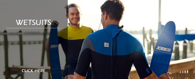 Online shopping for Wetsuits