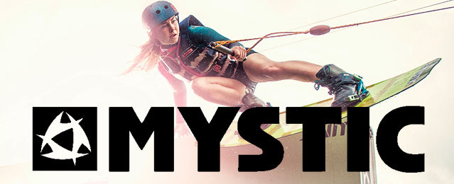 Mystic Wetsuits Online